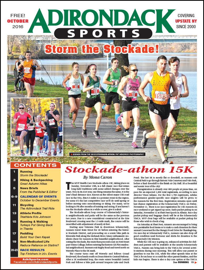 adk-sports-2016-10-cover.jpg