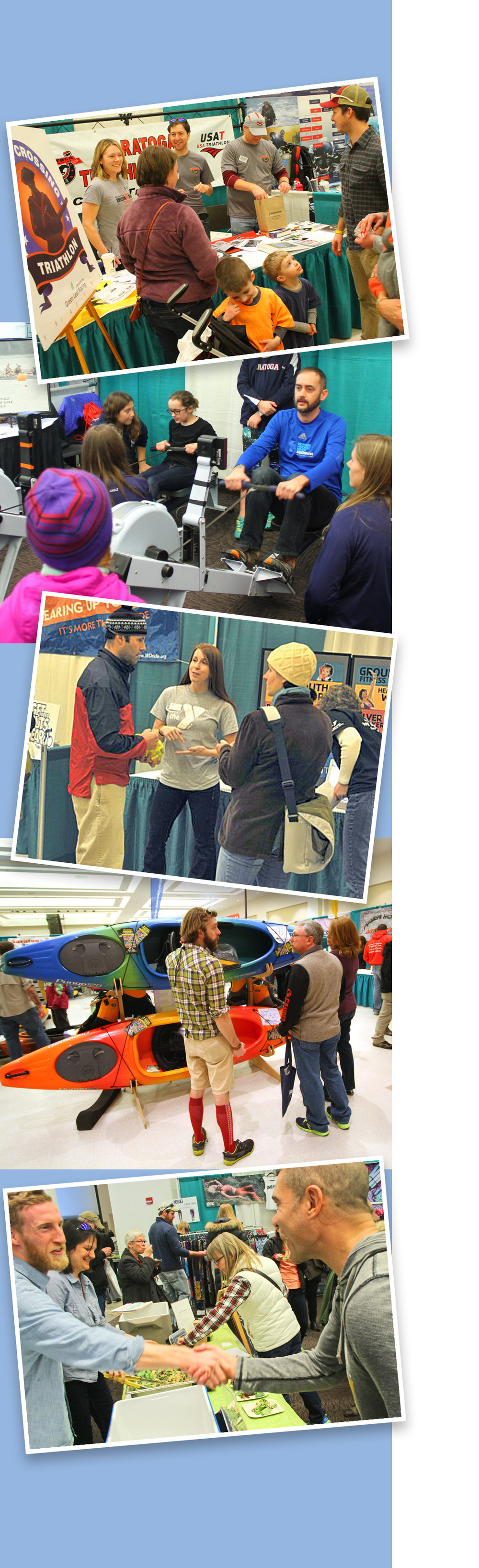 adk-sports-winter-expo-action.jpg