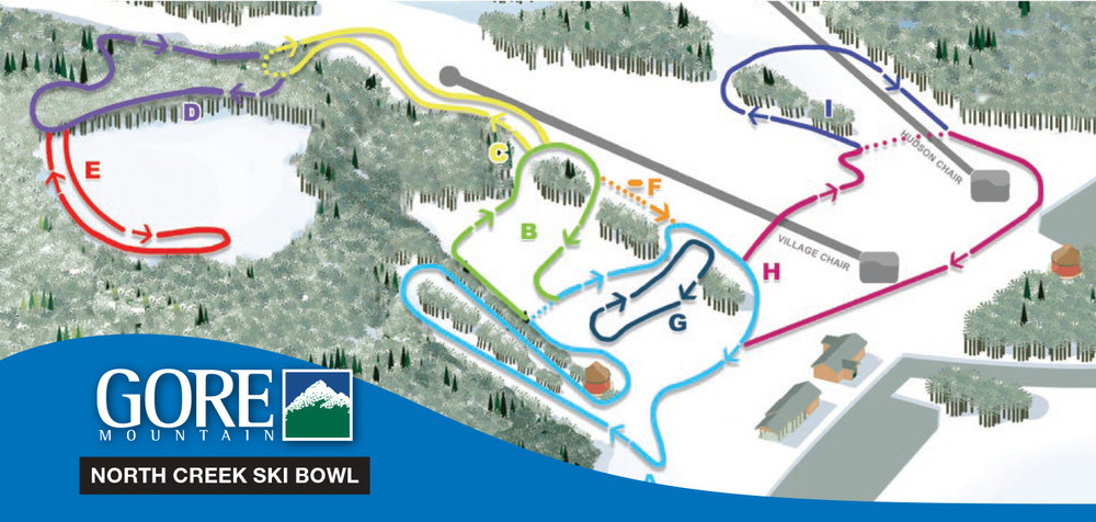 north-creek-ski-bowl-trail-map.jpg