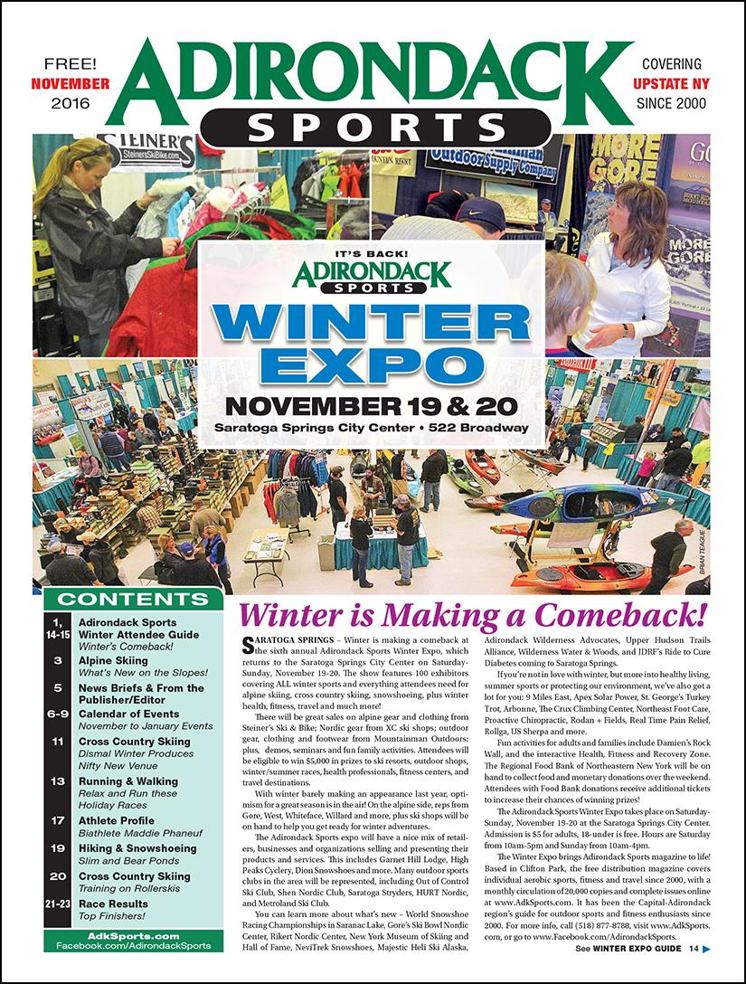 adk-sports-2016-11-cover.jpg