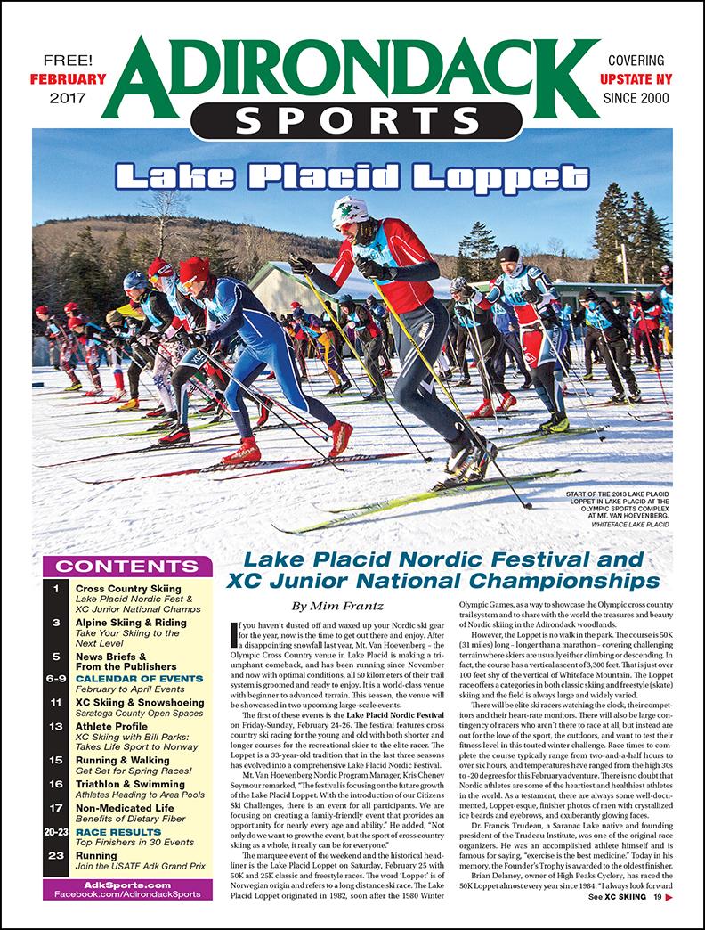 adk-sports-2017-02-cover.jpg