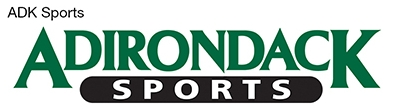 adk-sports-logo.jpg