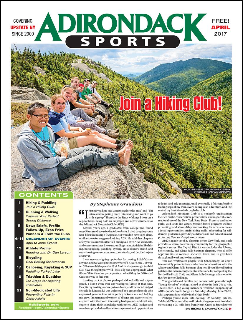 adk-sports-2017-04-cover.jpg