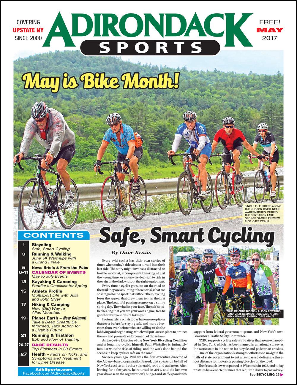adk-sports-2017-05-cover.jpg