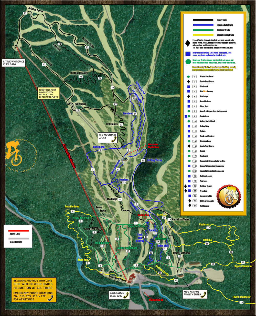 whiteface-mtn-biking-map.jpg
