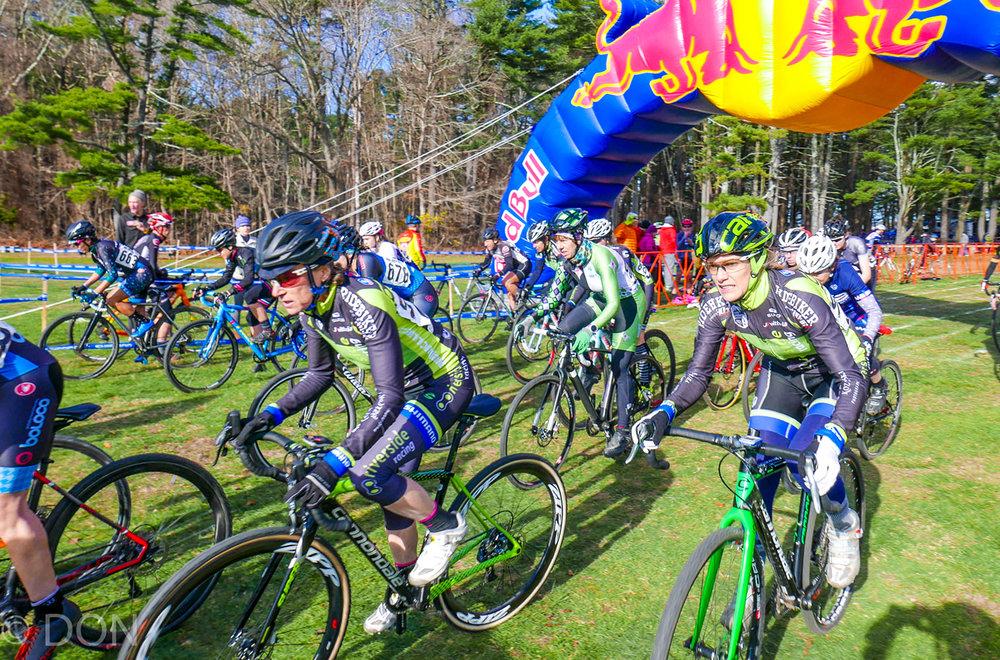 2017-09-cyclocross-02.jpg