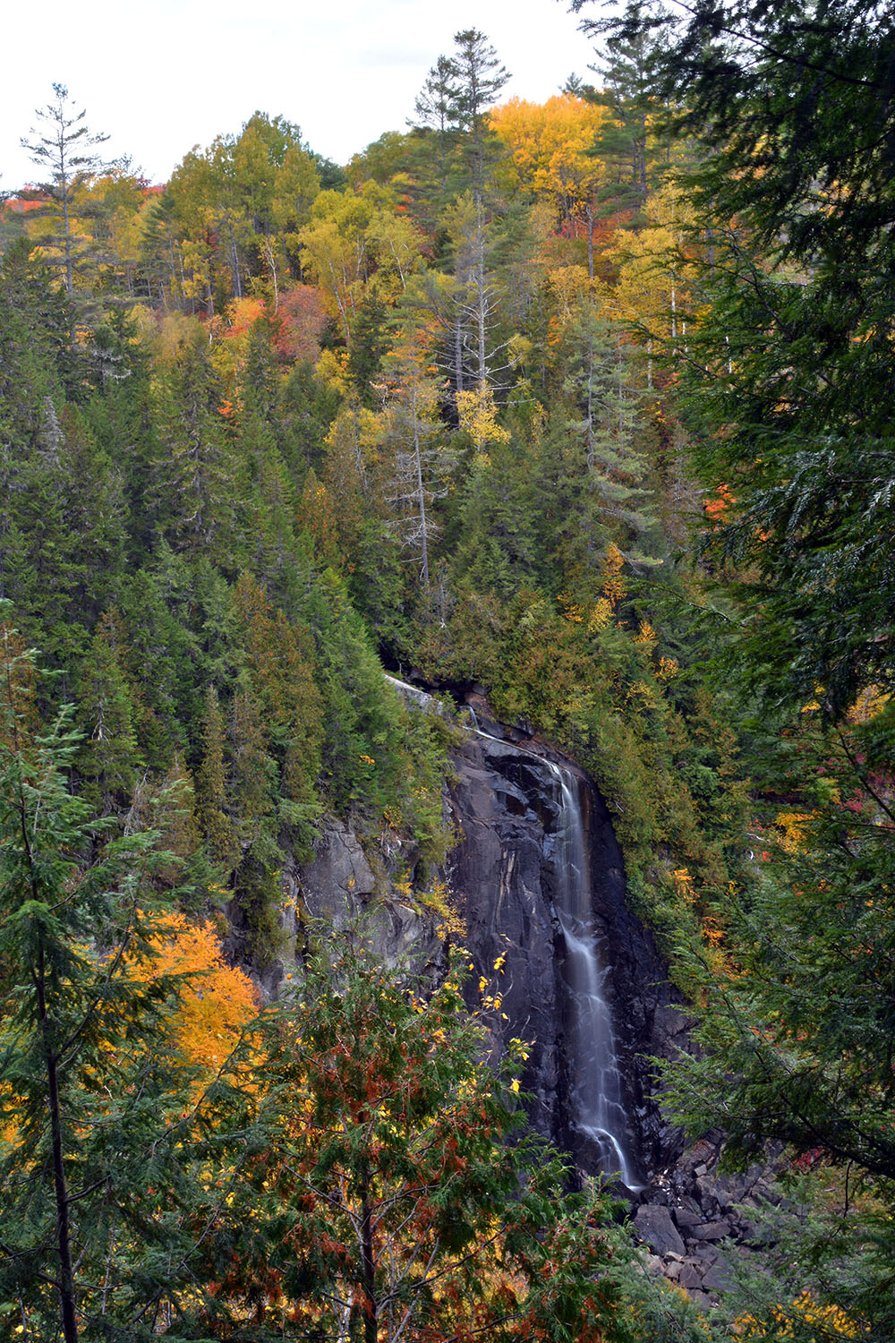 Wider view of falls from overlook_1457.jpg