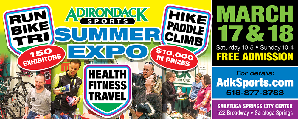 click the image to go to the Summer Expo page