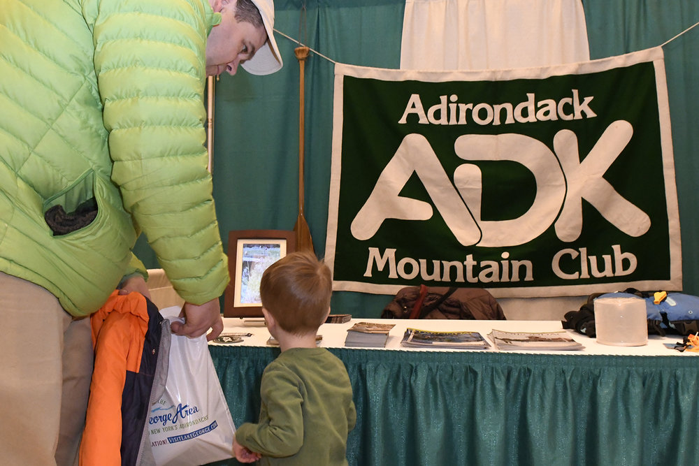 ADK Summer Expo 2018 - 018.jpg