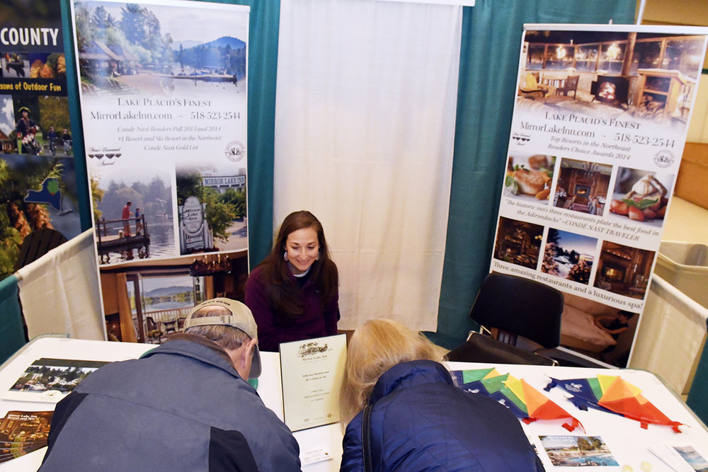 ADK Summer Expo 2018 - 038.jpg