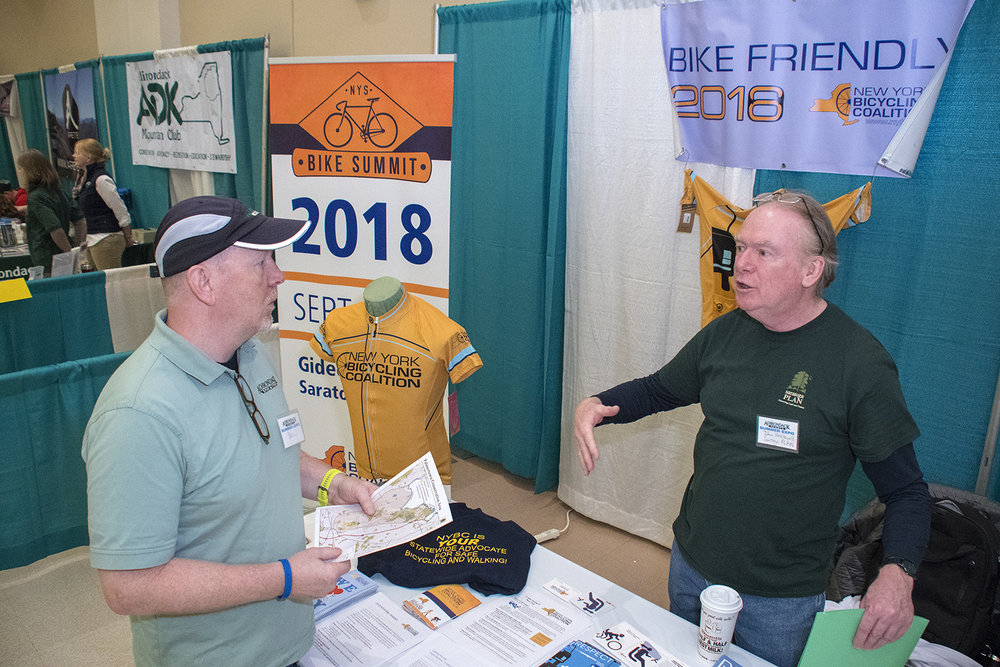 ADK Summer Expo 2018 - 091.jpg