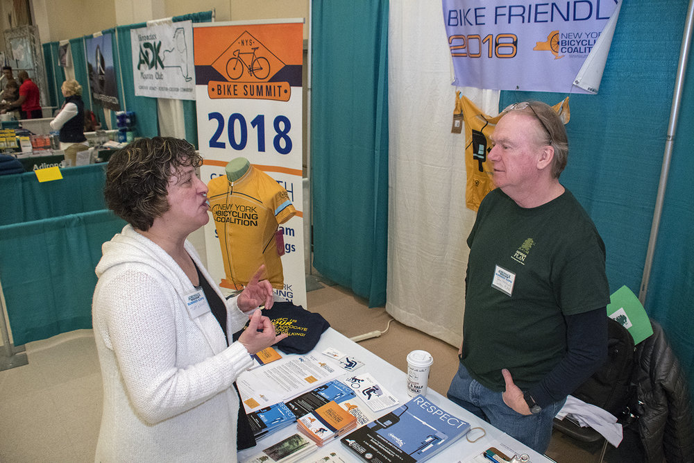ADK Summer Expo 2018 - 094.jpg