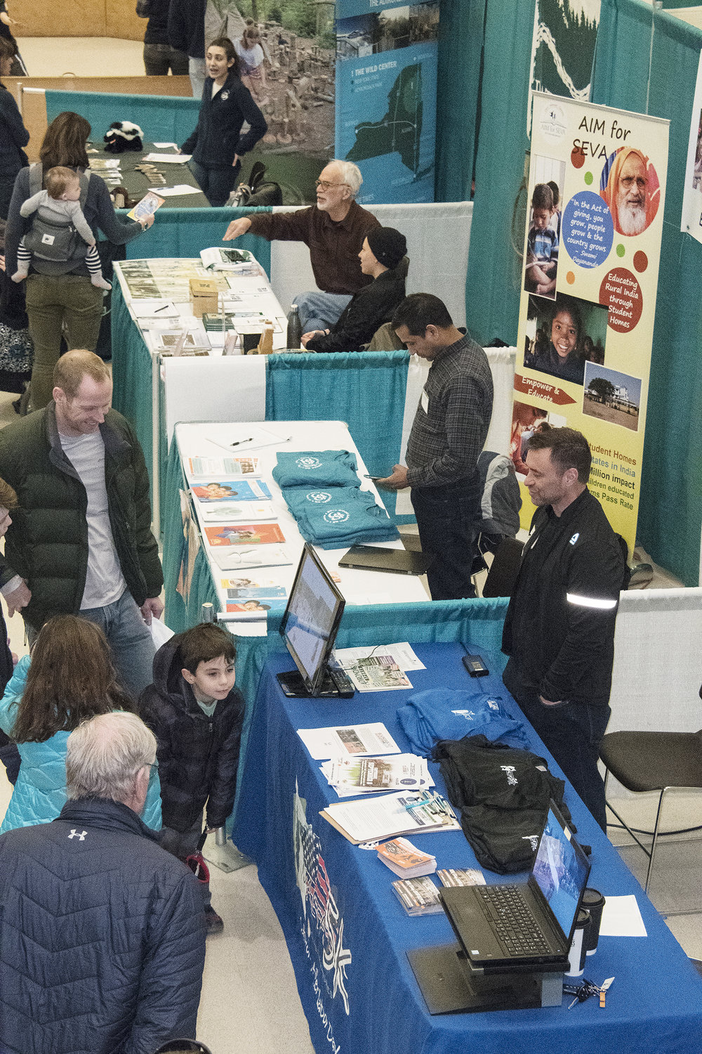 ADK Summer Expo 2018 - 134.jpg