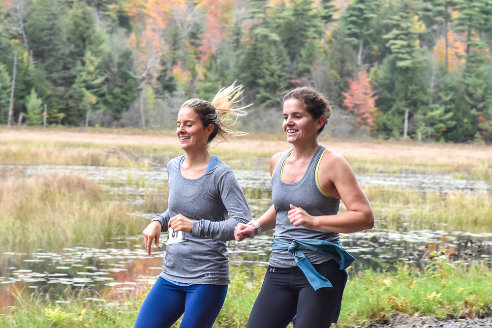2017 Amy's Adventure: Race for the Lake.   Brendan Murnane Photography