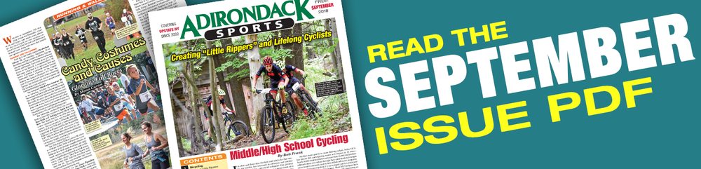 read-current-issue-wide-2018-09.png