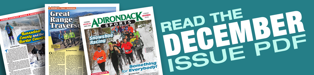 read-current-issue-wide-2018-12.png