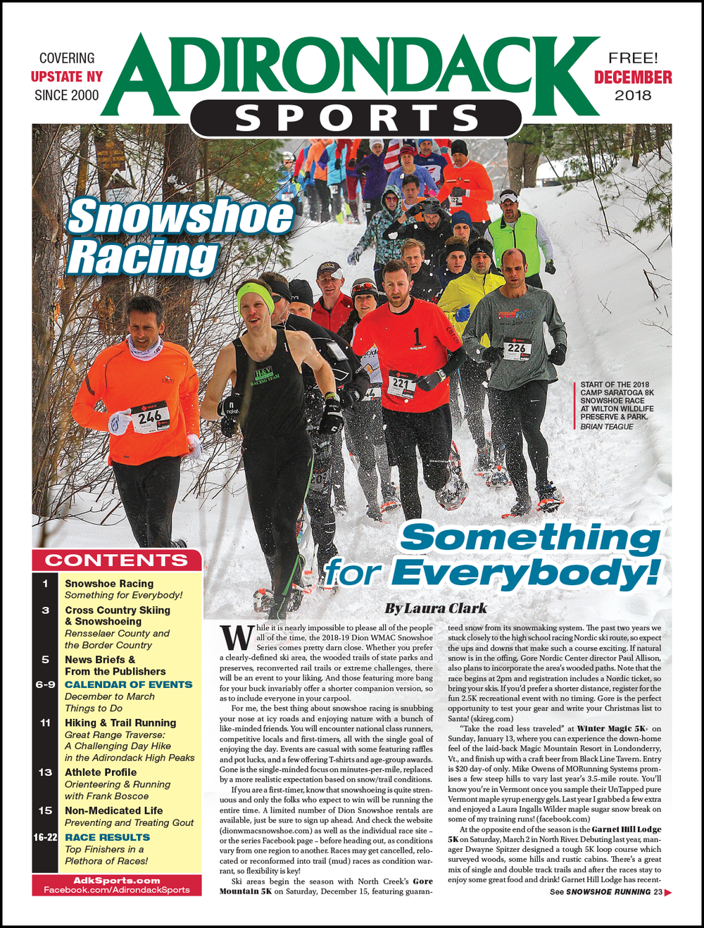adk-sports-2018-01-cover.png