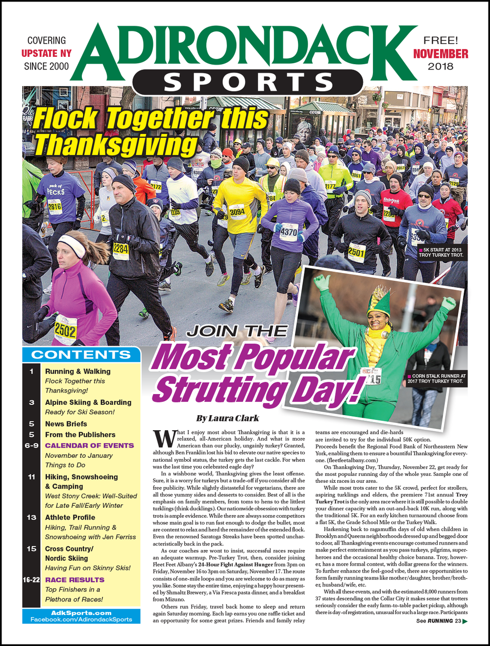 adk-sports-2018-11-cover.png