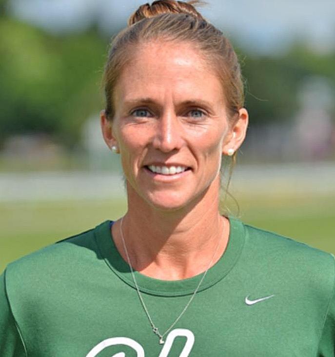 2019-02-athlete-profile-01.jpg