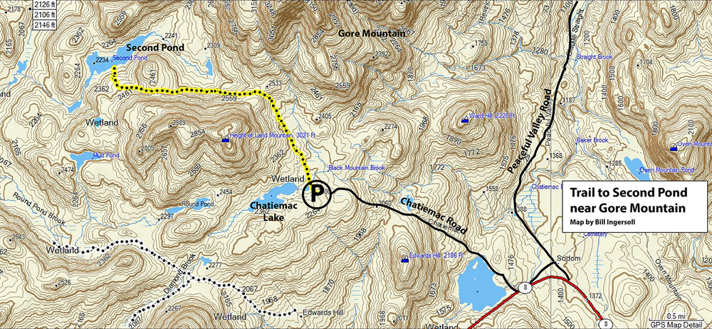 Second Pond Map-1500.png