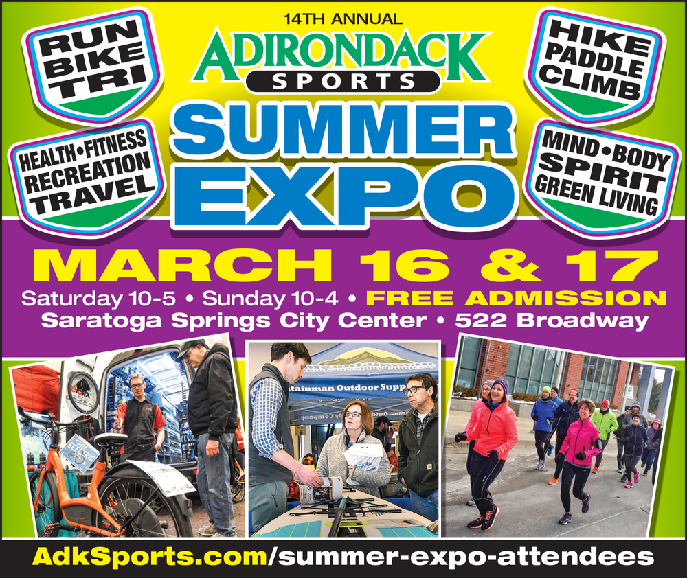 2019-Summer-EXPO-Chronicle-4.75x4-1500px.png