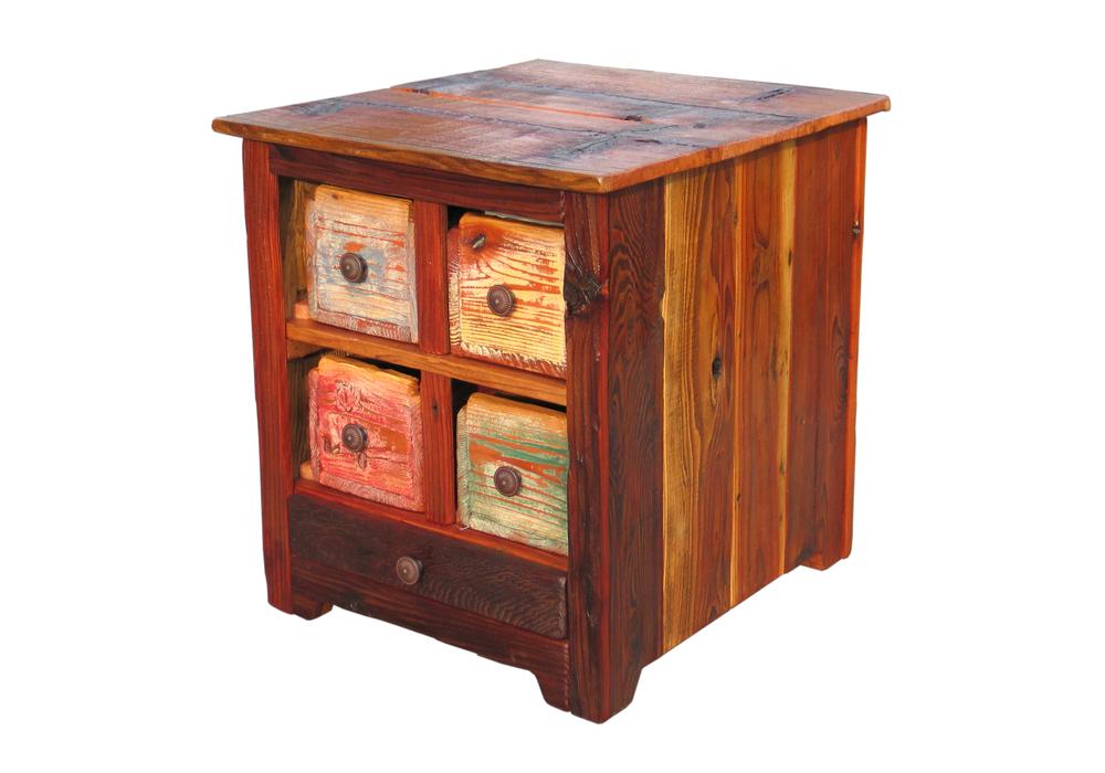 Sweet Baby Rayu0027s Dresser U2022 $695