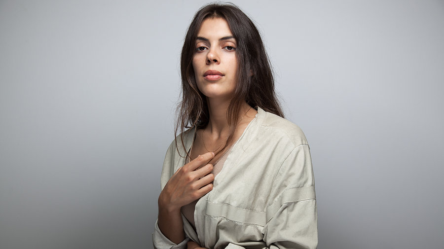 julie byrne - blue stage2:45-3:30pm