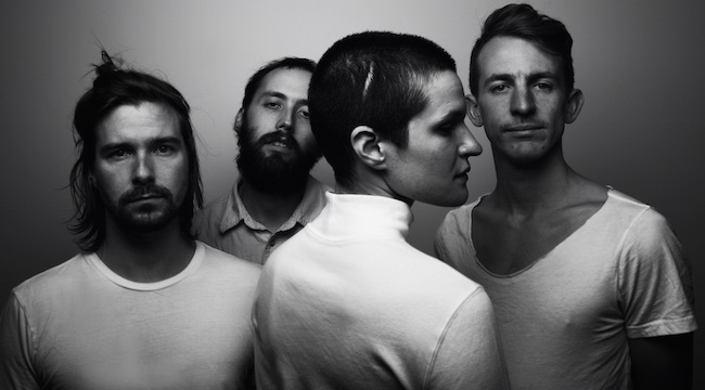 big thief - blue stage6:30-7:15pm