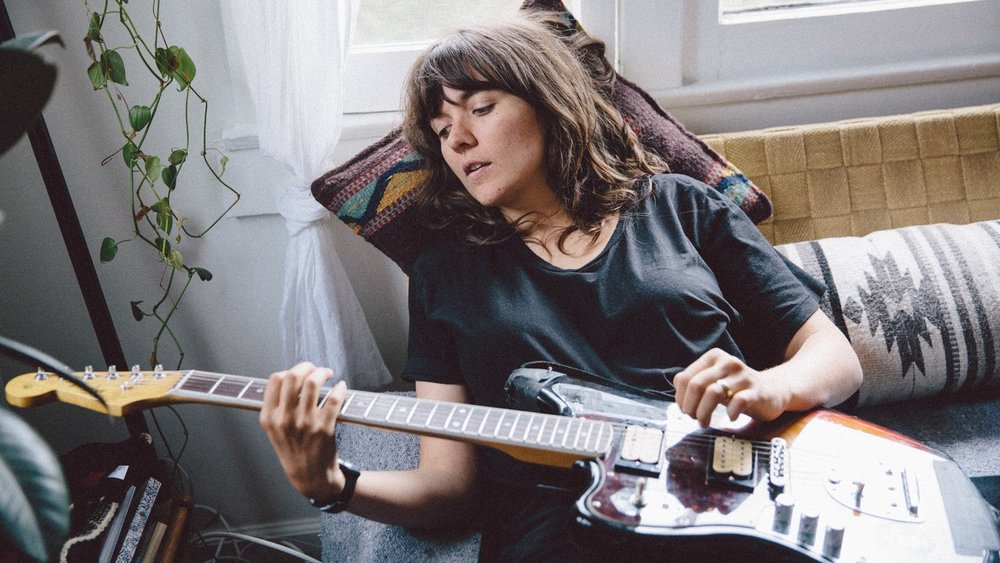courtney barnett - red stage7:25-8:25pm