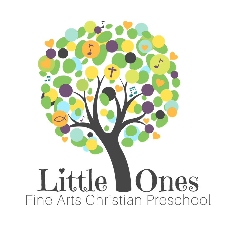 Little Ones (1).png