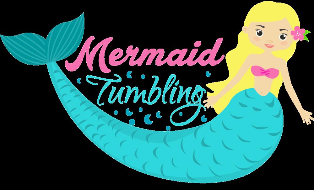 MermaidLogo2 (2).png