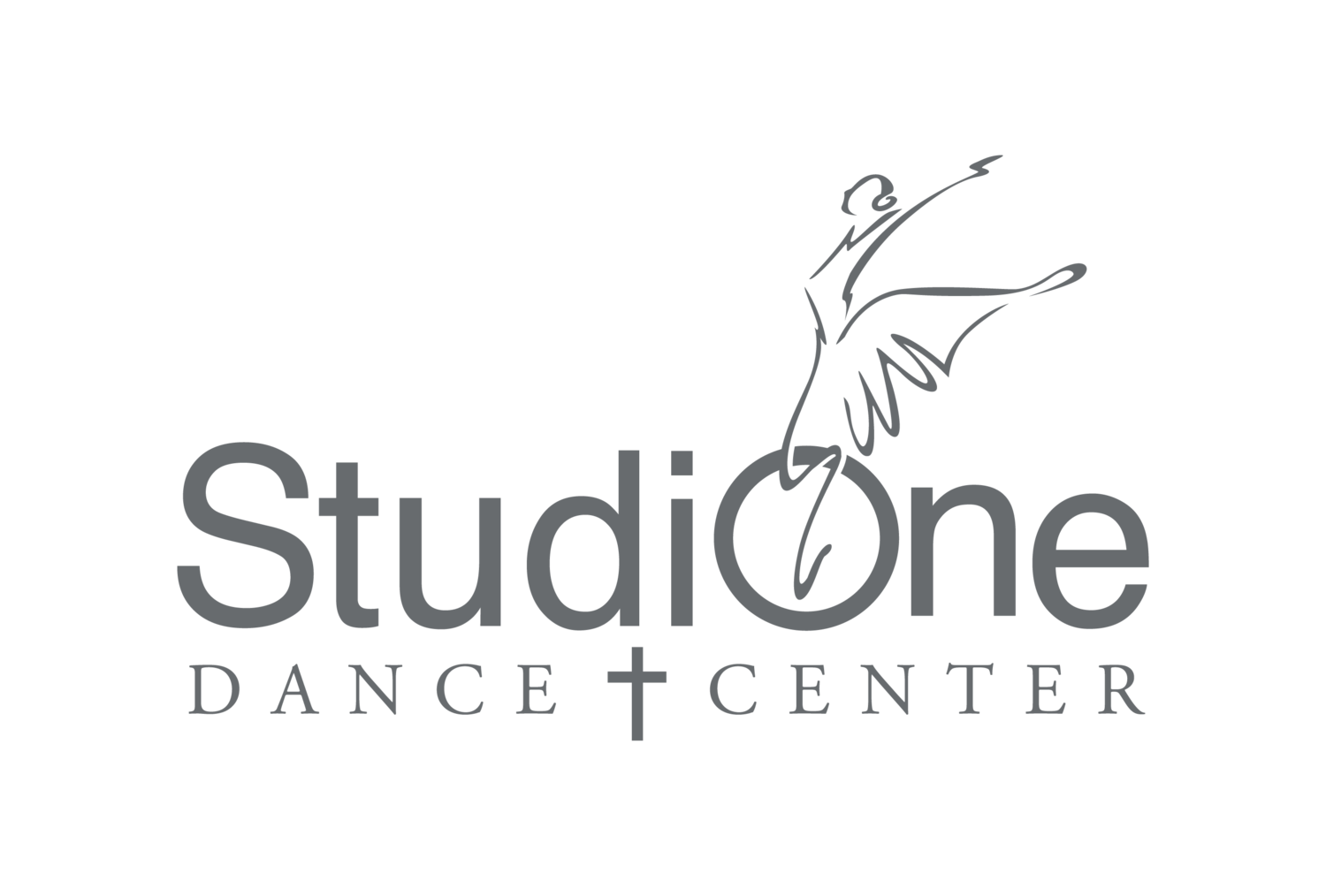Studio One Dance Center