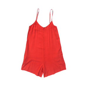 5d9672aac0ae sold out. rayon-romper-poppy.jpg