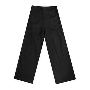 5b7b0e01b922 sold out. pant-black.jpg