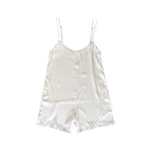 1269c464b47a sold out. romper-blush-silk.jpg