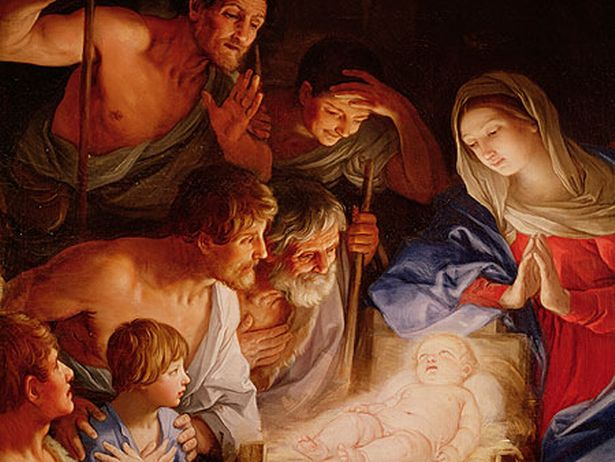the-adoration-of-the-shepherds-birth-of-jesus-pic-getty-images-837714310.jpg