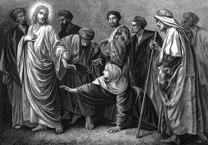 Alexandre_Bida_A_woman_healed_by_touching_the_garment_of_Jesus_700.jpg