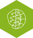 Inteligencia Artificial_site2.png