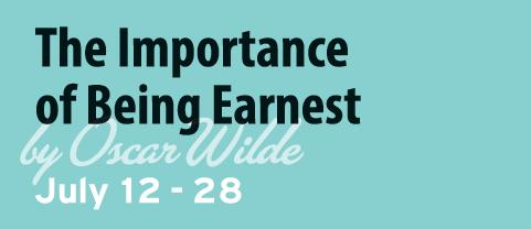 Earnest Banner.jpg