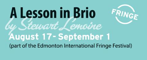 Brio Banner.jpg