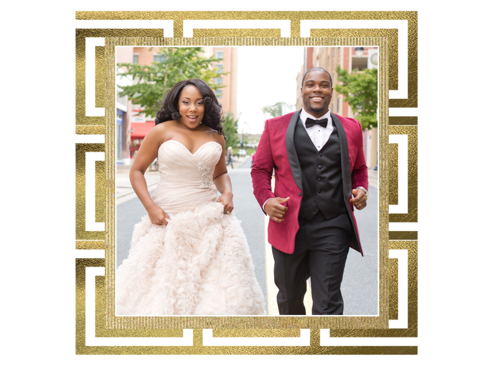 wedding-photographers-atlanta-mecca-gamble