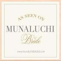 meccagamblephotography-munaluchibride