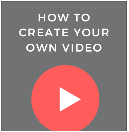 how to create your own video guide.PNG
