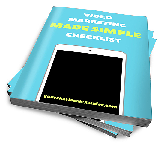 Video Marketing Checklist paper.jpg