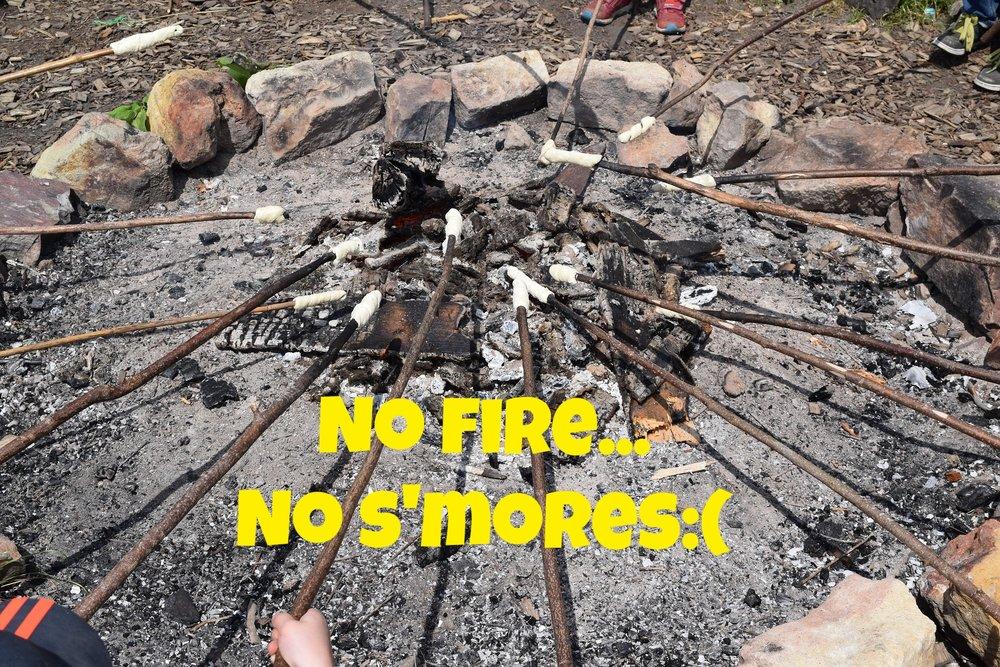 campfire-876635_1920.jpg