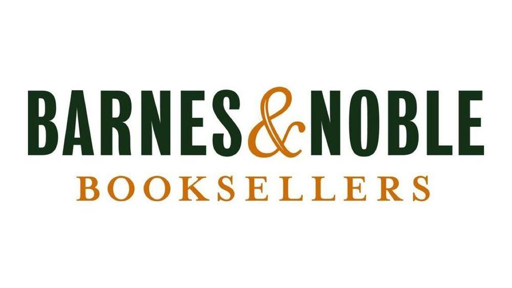 Barnes___Noble.001_zps9l9cdv3h.jpg