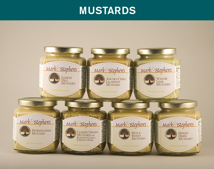 markandstephens-home-mustards.jpg
