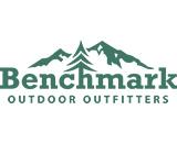 sponsor-logo-benchmark.jpg