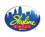 sponsor-logo-skyline.jpg