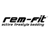 sponsor-logo-rem.jpg
